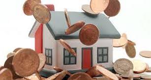 affittare casa alle canarie