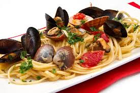 ristorante italiano canarie