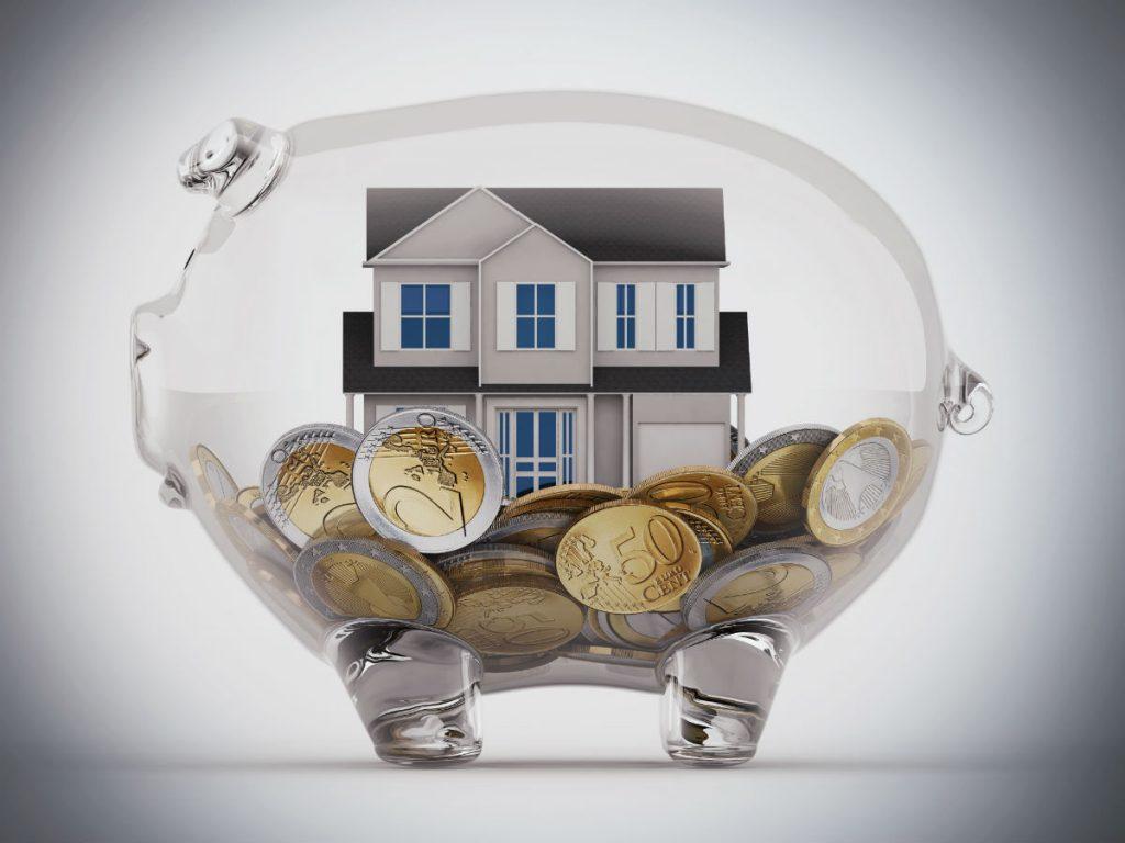 Spese per l 39 acquisto o la vendita di una casa come calcolarle - Costi per acquisto casa ...
