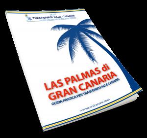 Guida a Las Palmas di Gran Canaria
