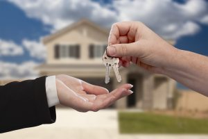 Acquistare una casa alle Canarie