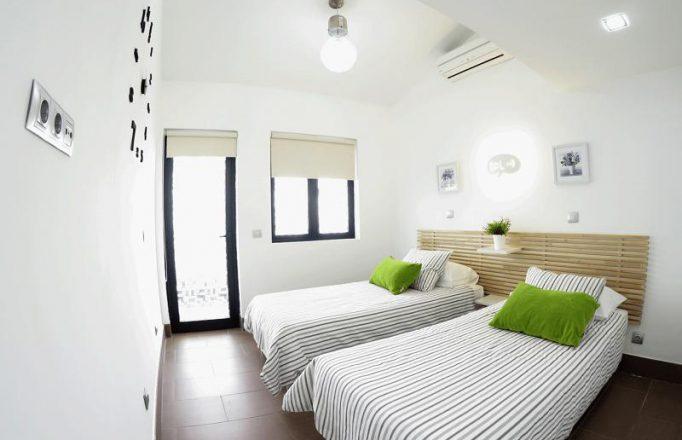 camera letto-medium