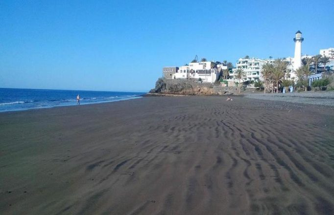 spiaggia sotto casa 2-medium