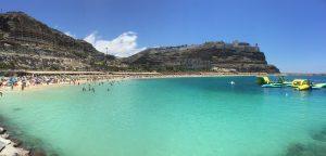 Mercato turistico delle Canarie